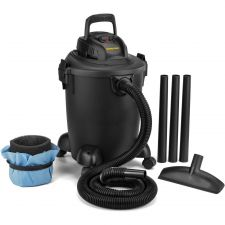 Buy Shop-Vac 5 gal 2.0 HP Wet/Dry Vacuum Black