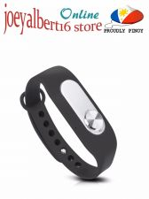 Buy 4GB Bracelet Voice Recorder - 20 Hours Usage, Up to 70 Hours Audio Storage, One-