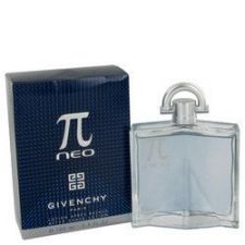 Buy Pi Neo by Givenchy After Shave 3.4 oz (Men)