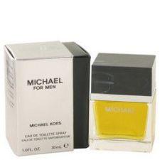 Buy MICHAEL KORS by Michael Kors Eau De Toilette Spray 1 oz (Men)