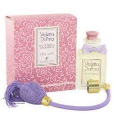 Buy Violetta Di Parma by Borsari Eau De Parfum Spray 3.4 oz (Women)