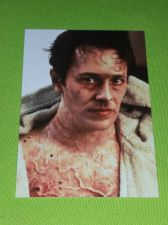 Buy VINTAGE THE OUTER LIMITS SCI-FI SERIES 1997 MGM COLLECTORS CARD #54 NMNT