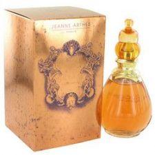 Buy Sultan by Jeanne Arthes Eau De Parfum Spray 3.4 oz (Women)