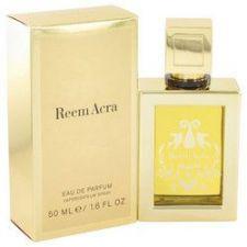 Buy Reem Acra by Reem Acra Eau De Parfum Spray 1.7 oz (Women)