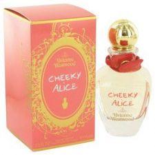 Buy Cheeky Alice by Vivienne Westwood Eau De Toilette Spray 2.5 oz (Women)