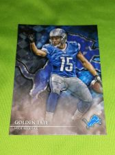 Buy NFL GOLDEN TATE LIONS 2014 TOPPS VALOR RC #140 MNT