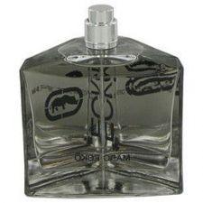 Buy Ecko by Marc Ecko Eau De Toilette Spray (Tester) 3.4 oz (Men)