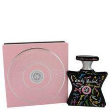 Buy Lexington Avenue by Bond No. 9 Eau De Parfum Spray 1.7 oz (Women)