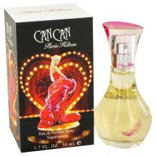 Buy Can Can By Paris Hilton Eau De Parfum Spray 1.7 Oz