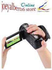 Buy Ordo Z8 PLUS Digital Video Camera - 24MP, 1080p, 16x Digital Zoom, 1/4 Inch 8MP