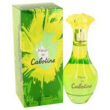 Buy Cabotine Fleur Edition by Parfums Gres Eau De Toilette Spray 3.4 oz (Women)