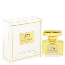 Buy Joy By Jean Patou Eau De Toilette Spray 1 Oz