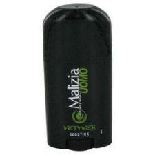 Buy Malizia Uomo by Vetyver Deodorant Stick 1.7 oz (Men)