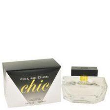 Buy Celine Dion Chic by Celine Dion Eau De Toilete Spray 3.4 oz (Women)