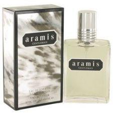Buy Aramis Gentleman by Aramis Eau De Toilette Spray 3.7 oz (Men)