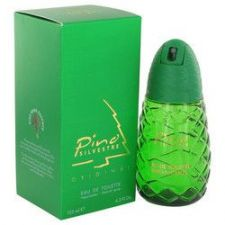 Buy PINO SILVESTRE by Pino Silvestre Eau De Toilette Spray 4.2 oz (Men)