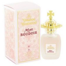 Buy Mon Boudoir by Vivienne Westwood Eau De Parfum Spray 1 oz (Women)