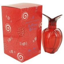 Buy Mariah Carey Lollipop Bling Mine Again by Mariah Carey Eau De Parfum Spray 3.4 oz (Wo