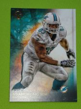Buy NFL 2015 TOPPS VALOR NDAMUKONG SUH DOLPHINS SUPERSTAR MNT