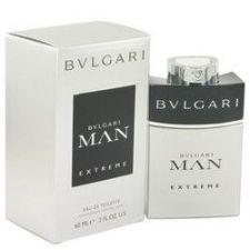Buy Bvlgari Man Extreme by Bvlgari Eau De Toilette Spray 2 oz (Men)
