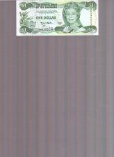 Buy BAHAMAS 1 DOLLAR 1996 P 57 UNC
