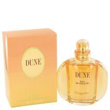 Buy Dune By Christian Dior Eau De Toilette Spray 3.4 Oz