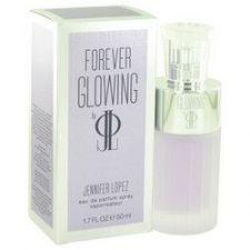 Buy Forever Glowing by Jennifer Lopez Eau De Parfum Spray 1.7 oz (Women)