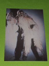Buy VINTAGE THE OUTER LIMITS SCI-FI SERIES 1997 MGM COLLECTORS CARD #8 NMNT