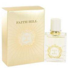 Buy Soul 2 Soul by Faith Hill & Tim Mcgraw Eau De Toilette Spray .5 oz (Women)