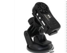 Buy Wireless WIFI DVR mini spy night vision Nanny CAMERA IP Remote pinhole camera