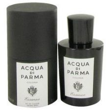 Buy Acqua Di Parma Colonia Essenza by Acqua Di Parma Eau De Cologne Spray 3.4 oz (Men)