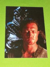 Buy VINTAGE THE OUTER LIMITS SCI-FI SERIES 1997 MGM COLLECTORS CARD #55 NMNT