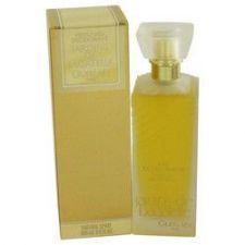 Buy Jardins De Bagatelle by Guerlain Deodorant Spray 3.4 oz (Women)