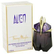 Buy Alien by Thierry Mugler Eau De Parfum Spray 1 oz (Women)