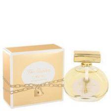 Buy Her Golden Secret by Antonio Banderas Eau De Toilette Spray 2.7 oz (Women)