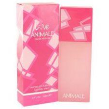Buy Animale Love by Animale Eau De Parfum Spray 3.4 oz (Women)
