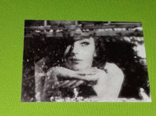 Buy VINTAGE THE OUTER LIMITS SCI-FI SERIES 1997 MGM COLLECTORS CARD #32 NMNT