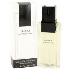 Buy Alfred SUNG by Alfred Sung Eau De Toilette Spray 1.7 oz (Women)