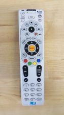 Buy RC66x REMOTE CONTROL DirecTV HR34 HR24 H24 H25 H20 H10 D12 R15 receiver cable