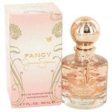 Buy Fancy by Jessica Simpson Eau De Parfum Spray 1.7 oz (Women)