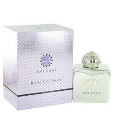 Buy Amouage Reflection by Amouage Eau De Parfum Spray 3.4 oz (Women)