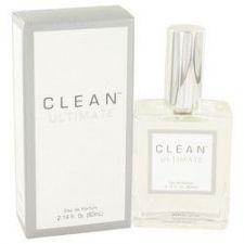 Buy Clean Ultimate by Clean Eau De Parfum Spray 2.14 oz (Women)