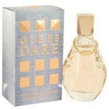 Buy Guess Dare by Guess Eau De Toilette Spray 3.4 oz (Women)