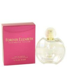 Buy Forever Elizabeth by Elizabeth Taylor Eau De Parfum Spray 1.7 oz (Women)
