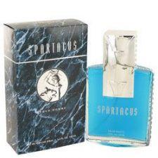 Buy Spartacus by Spartacus Eau De Parfum Spray 3.4 oz (Men)