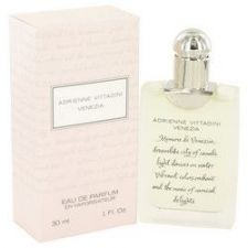 Buy Venezia (Vittadini) by Adrienne Vittadini Eau De Parfum Spray 1 oz (Women)