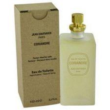 Buy CORIANDRE by Jean Couturier Eau De Toilette Spray (Tester) 3.4 oz (Women)