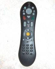 Buy TiVo REMOTE CONTROL SPCA 00031 005A (green dot) - receiver series 2 TCD 540080