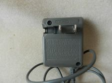 Buy usg-002 5.2v ORIGINAL Nintendo battery charger power supply plug DS Lite usg-001