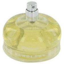 Buy WEEKEND by Burberry Eau De Parfum Spray (Tester) 3.4 oz (Women)